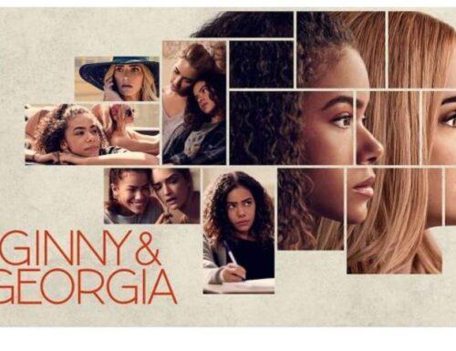 Ginny & Georgia (Netflix): Recensione