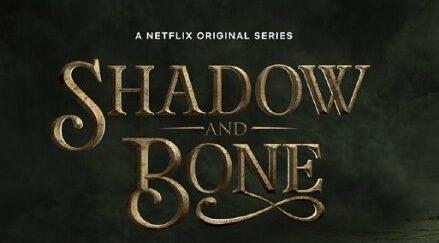 Shadow and Bone (Netflix): Recensione