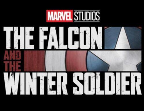 The Falcon and The Winter Soldier (Disney +): Recensione Stagione uno
