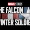The Falcon and The Winter Soldier (Disney +): Recensione Stagione uno