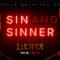 Lucifer 5: Recensione (Seconda parte) - Netflix