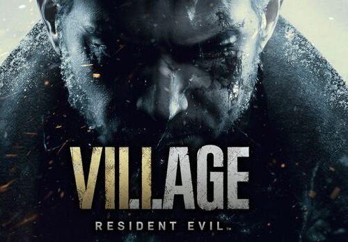 Resident Evil VIllage: Recensione