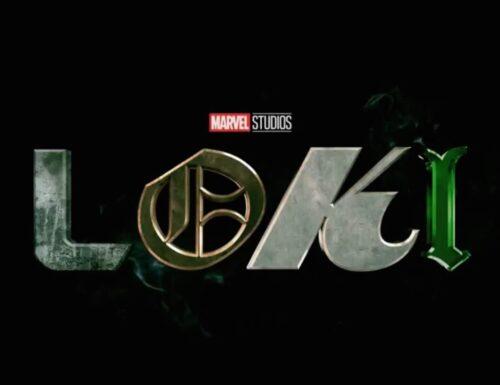 Loki Stagione 1 (Disney+): Recensione