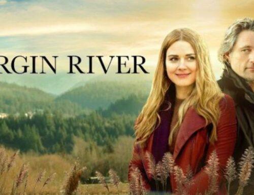 Virgin River 3 (Netflix): Recensione
