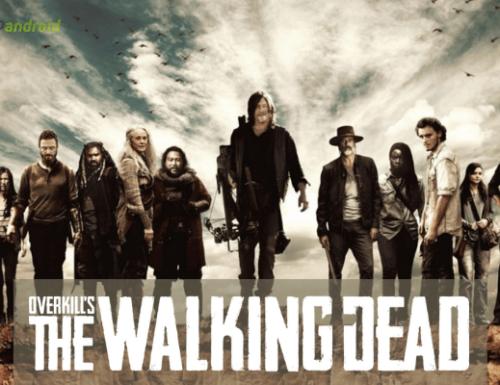 The Walking Dead: Recensione 11×01: Acheron: Part 1