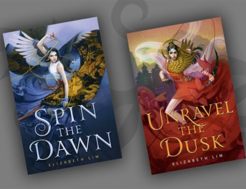 Recensione Librosa: Spin the dawn/Unravel the Dusk