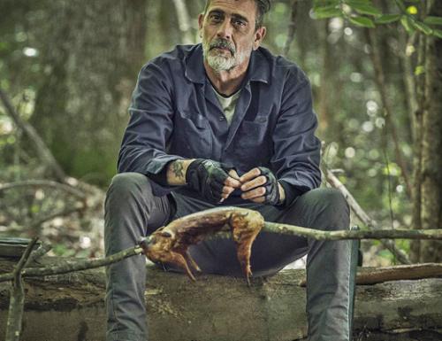 The Walking Dead: Recensione 11×07: Promises Broken/Promesse Spezzate